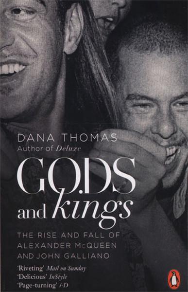 Gods and Kings.pdf