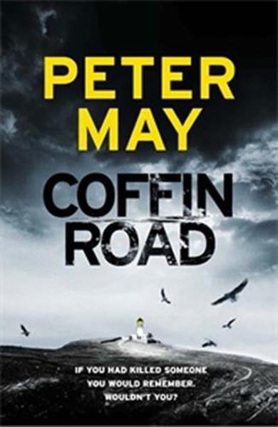 The Coffin Road.pdf