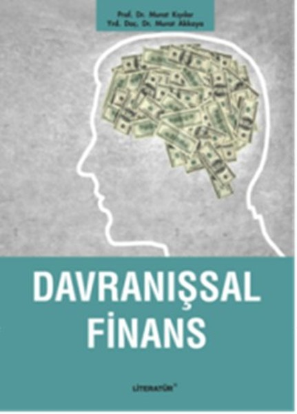Davranışsal Finans.pdf
