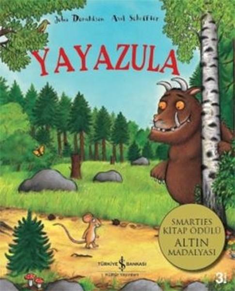 Yayazula.pdf