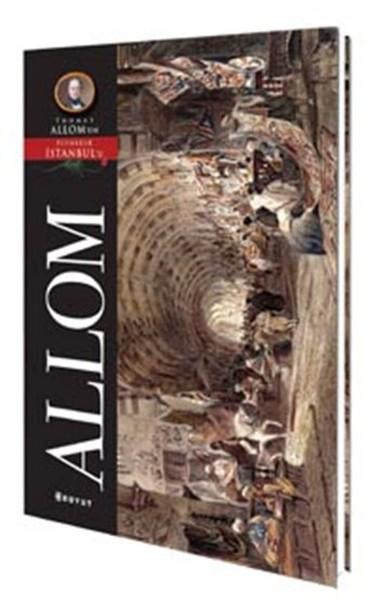 Thomas Allom - Pitoresk İstanbul.pdf