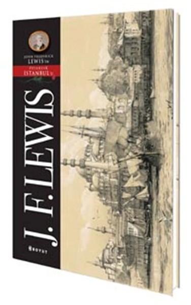 John FrederickLewis - İstanbul Pitoresk.pdf