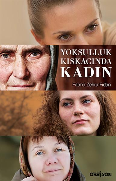 Yoksulluk Kıskacında Kadın.pdf