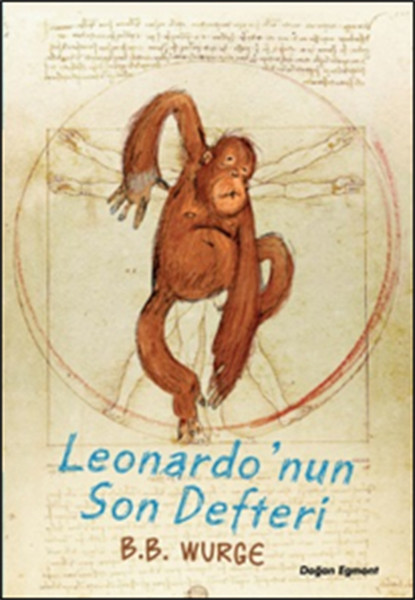 Leonardonun Son Defteri.pdf