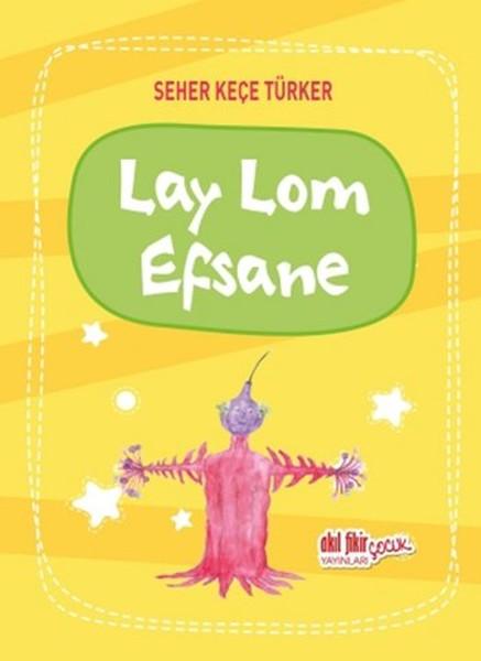 Lay Lom Efsane.pdf