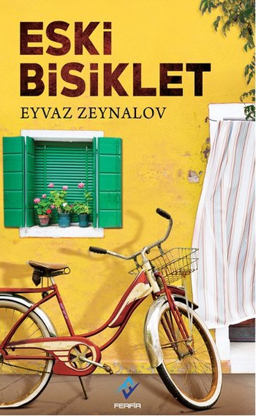 Eski Bisiklet.pdf