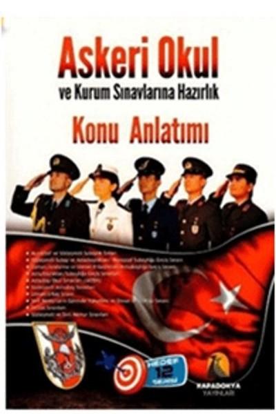 Askeri Okul ve Kurum Sınavlarına Hazırlık Konu Anlatımı 2015.pdf
