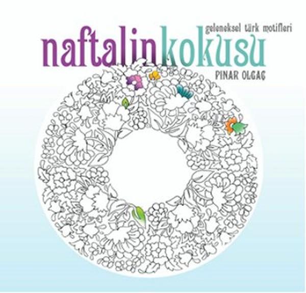 Naftalin Kokusu.pdf