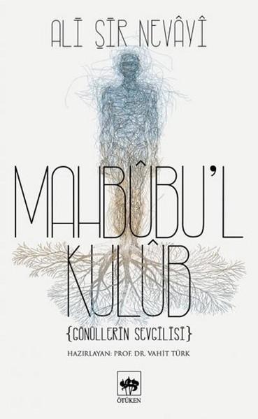 Mahbübul Kulüb.pdf