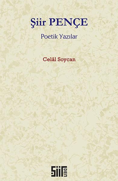 Şiir Pençe, Poetik Yazılar.pdf
