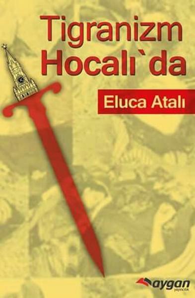 Tigranizm Hocalıda.pdf