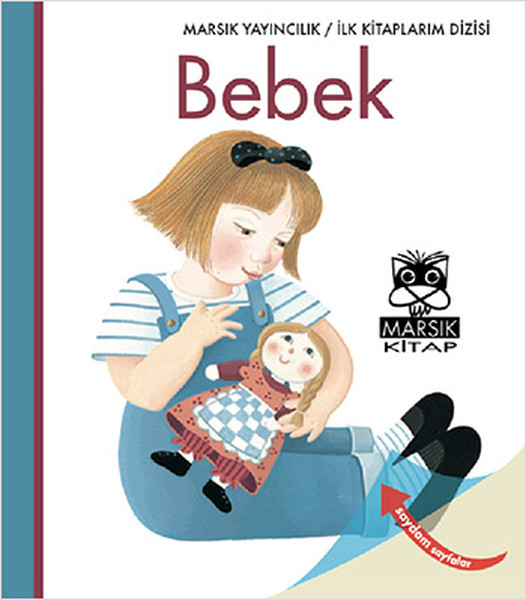 Bebek.pdf