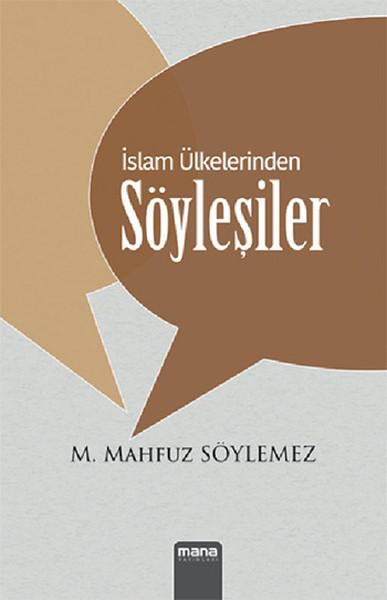 İslam Ülkelerinden Söyleşiler.pdf