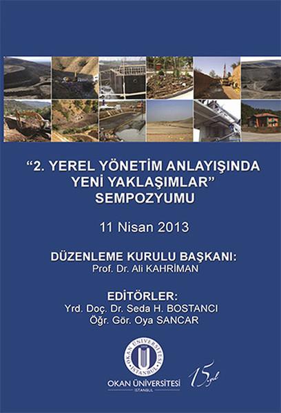 2. Yerel Yönetim Anlayışında Yeni Yaklaşımlar Sempozyumu 11 Nisan 2013.pdf