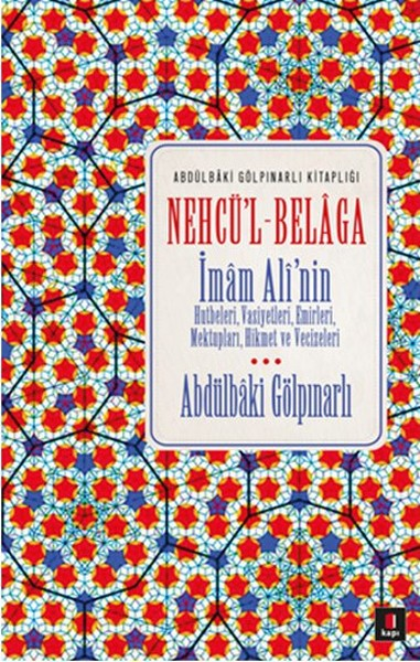 Nehcül Belaga.pdf