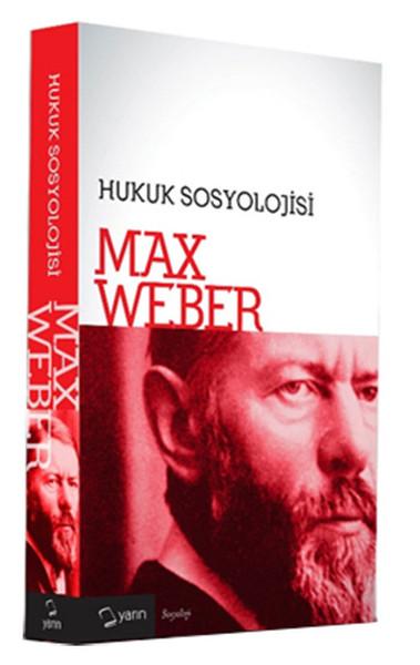 Hukuk Sosyolojisi.pdf