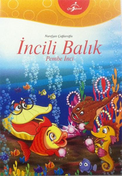 İncili Balık - Pembe İnci.pdf