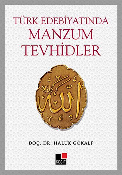 Türk Edebiyatında Manzum Tevhidler.pdf
