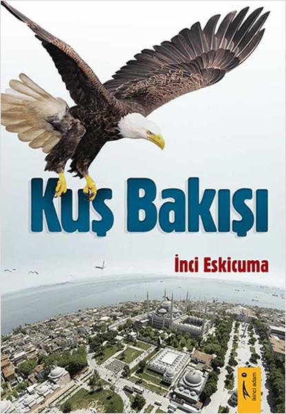 Kuş Bakışı.pdf