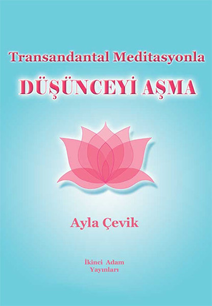 Transandantal Meditasyonla Düşünceyi Aşma.pdf