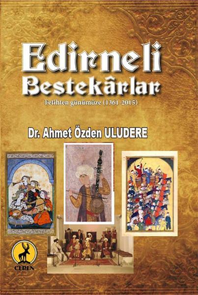 Edirneli Bestekarlar.pdf