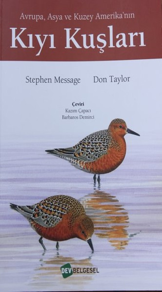 Kıyı Kuşları.pdf