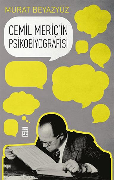 Cemil Meriçin Psikobiyografisi.pdf
