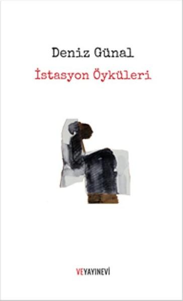 İstasyon Öyküleri.pdf