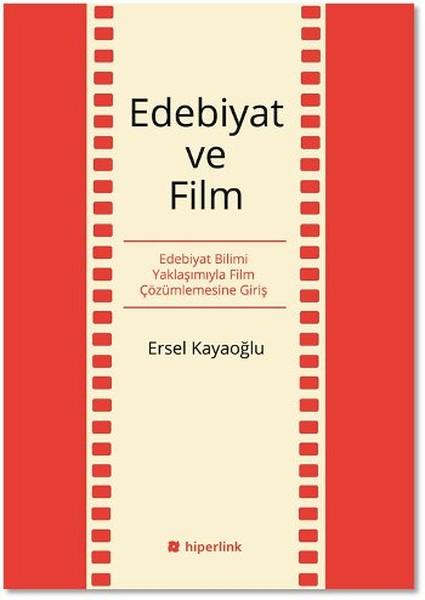 Edebiyat ve Film.pdf