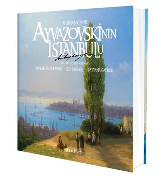 Ayvazovskinin İstanbulu.pdf