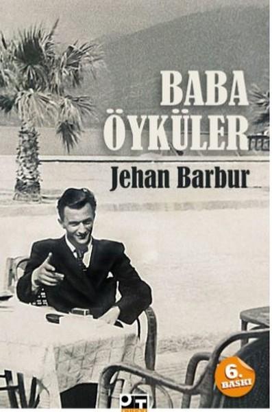 Baba Öyküler.pdf