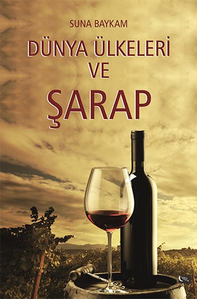 Dünya Ülkeleri ve Şarap.pdf