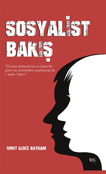 Sosyalist Bakış.pdf