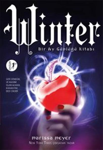 Winter - Bir Ay Günlüğü Kitabı.pdf