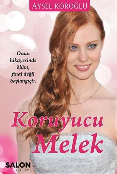 Koruyucu Melek.pdf