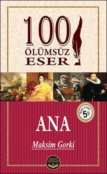 Ana - 100 Ölümsüz Eser.pdf