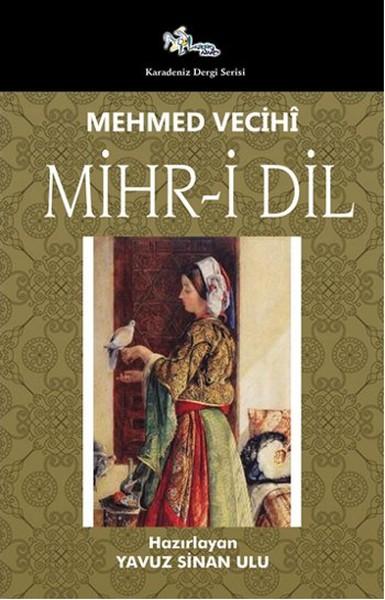 Mihr-i Dil.pdf