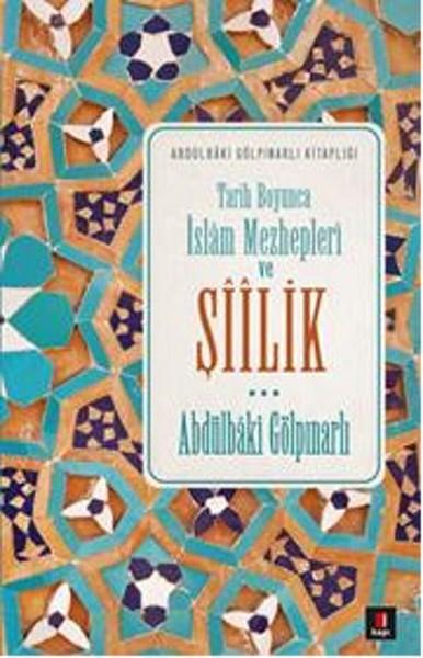 Tarih Boyunca İslam Mezhepleri ve Şiilik.pdf
