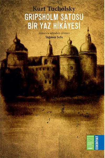 Gripsholm Şatosu - Bir Yaz Hikayesi.pdf