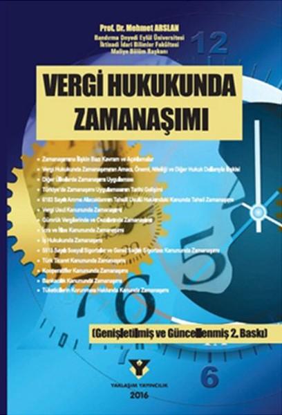 Vergi Hukukunda Zaman Aşımı.pdf