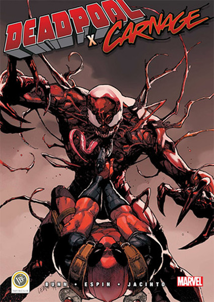 Deadpool X Carnage.pdf