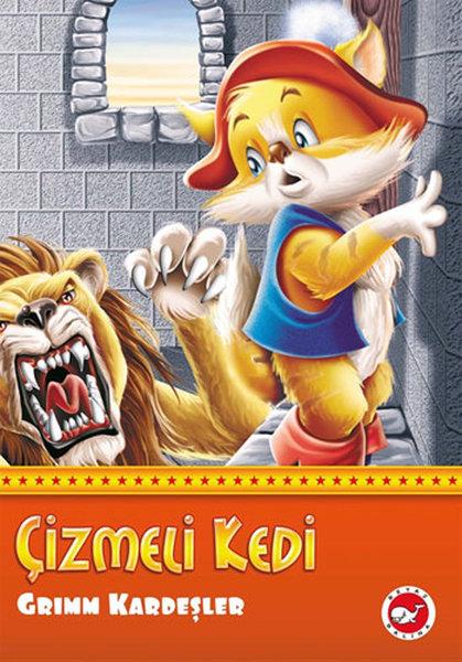 Çizmeli Kedi.pdf