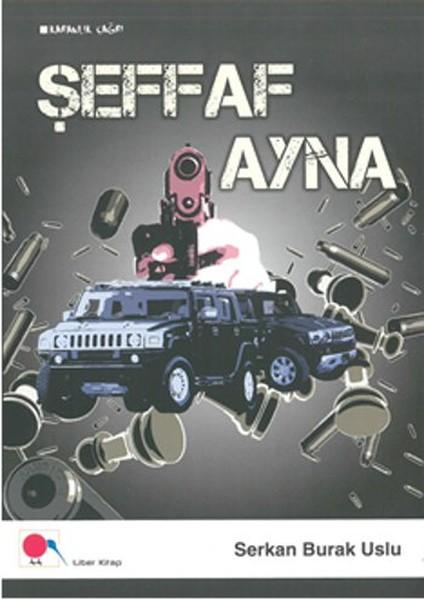 Şeffaf Ayna.pdf