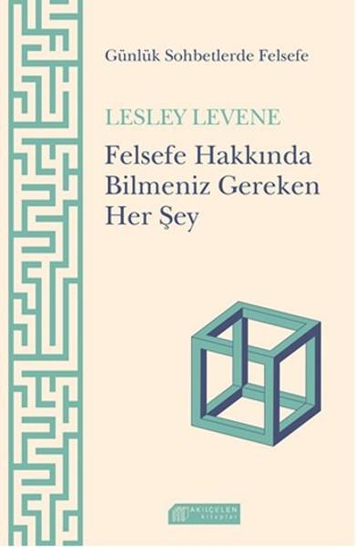 Günlük Sohbetlerde Felsefe.pdf