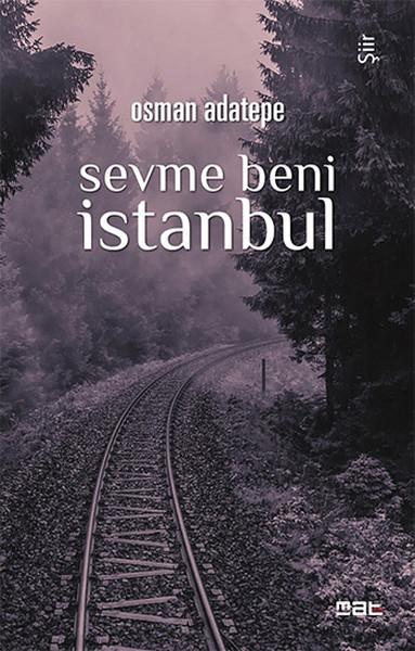 Sevme Beni İstanbul.pdf
