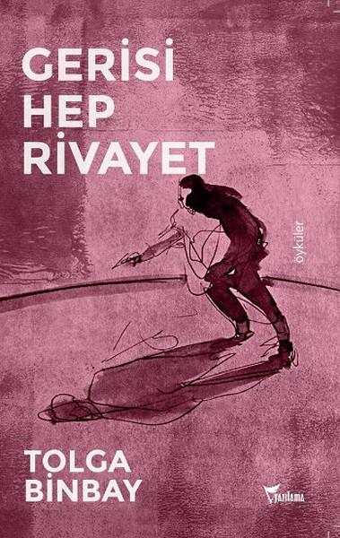 Gerisi Hep Rivayet.pdf