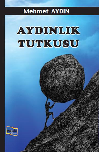 Aydınlık Tutkusu.pdf