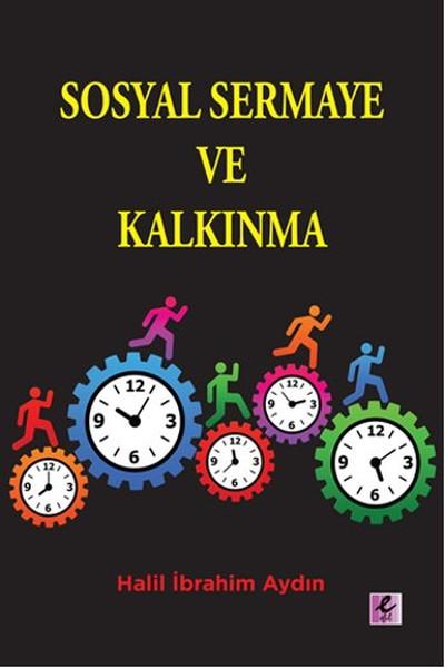 Sosyal Sermaye ve Kalkınma.pdf