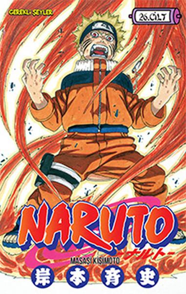 Naruto 26. Cilt.pdf