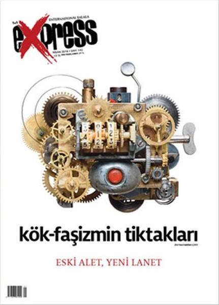 Express Dergisi Sayı 142.pdf